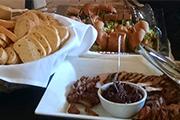 Catering / Specialty Shops in Breckenridge