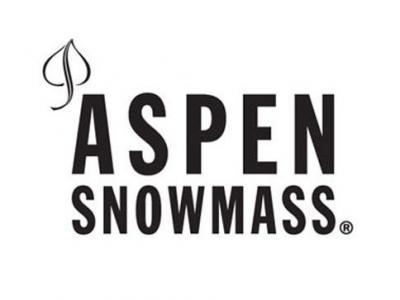 Aspen / Snowmass Area