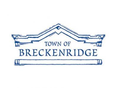 Breckenridge Area