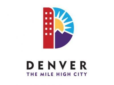 Denver / Golden Area
