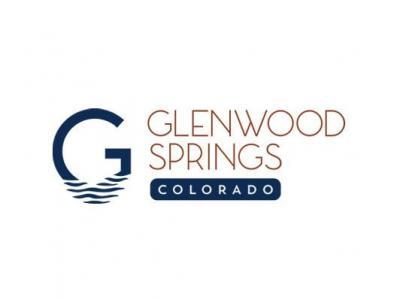 Glenwood Springs Area