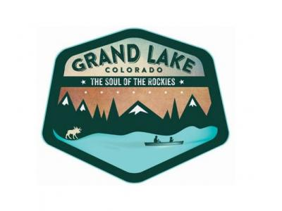 Grand Lake Area