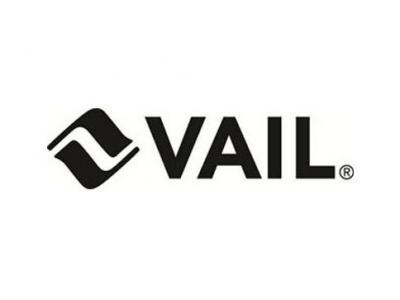 Vail / Beaver Creek Area