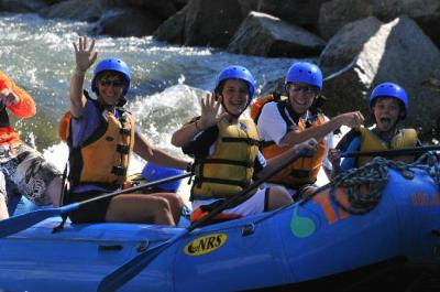 Tours in Vail / Beaver Creek