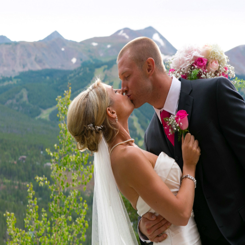 Wedding / Party Services in Glenwood Springs