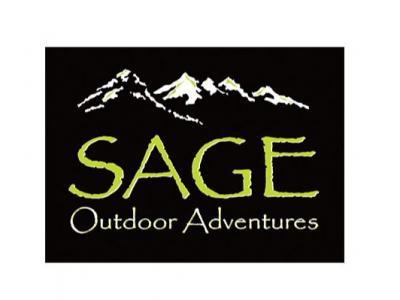 Sage Outdoor Adventures