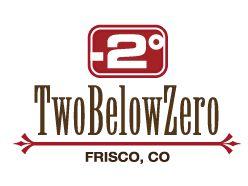 2 Below Zero - Sleigh Rides