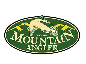 Mountain Angler