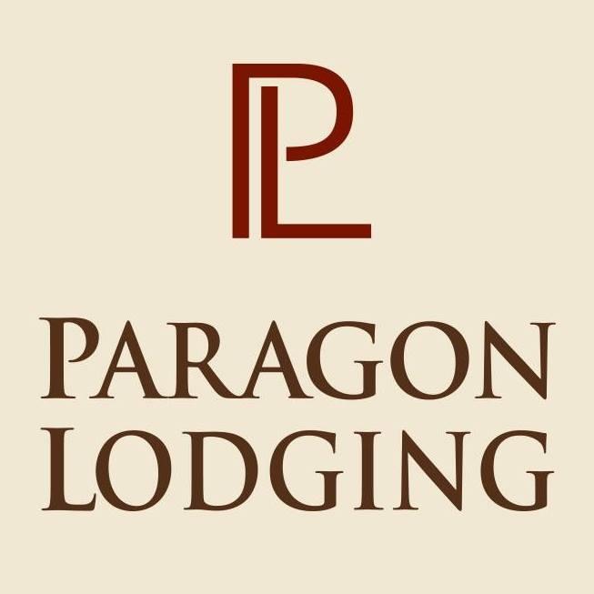 Paragon Lodging
