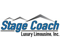 Stagecoach Luxury Limousine