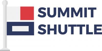 Summit Shuttle