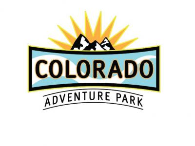 Colorado Adventure Park