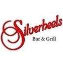 Silverheels Bar & Grill