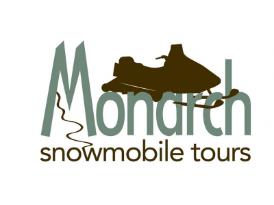 Monarch Snowmobile Tours and Rentals