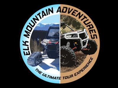 Elk Mountain Adventures