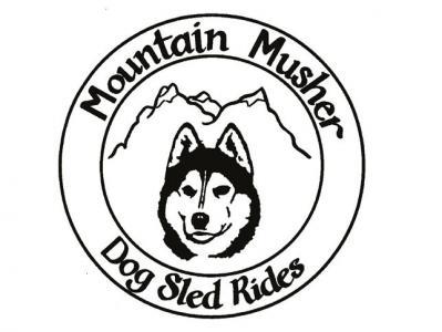 Mountain Musher