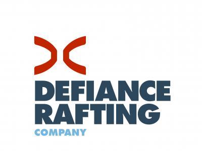 Defiance Rafting