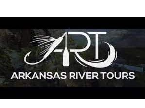 Arkansas River Tours
