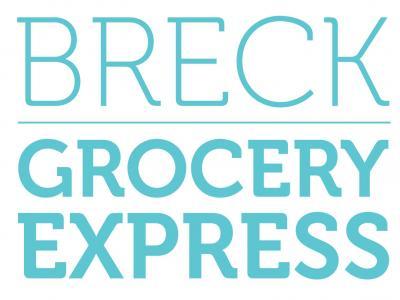 Breckenridge Grocery Express