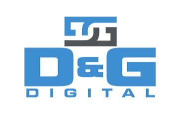 D & G Digital