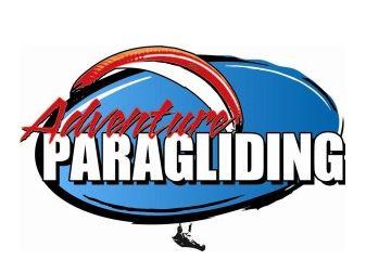 Adventure Paragliding