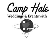 NOVA Guides - Wedding and Events Venue