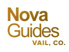 NOVA Guides - Winter Activities