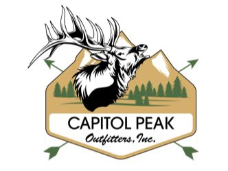 Capitol Peak & Aspen Wilderness Outfitters