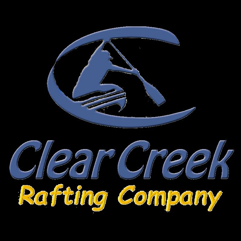 Clear Creek Rafting