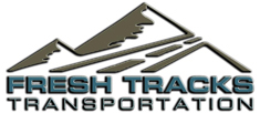 10% OFF Airport & Ski Shuttle Rates