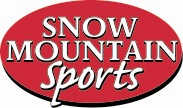 20% OFF Ski & Board Rentals!